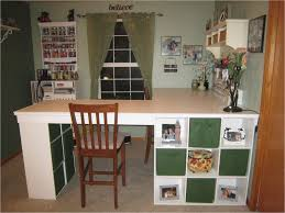 Bush Furniture Vantage Corner Desk Furniture 2 Go Lovely Desks Office Furniture 2 Go Bush Furniture