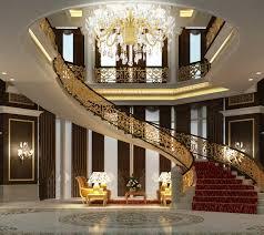 home design companies luxury interior design dubai ions one the leading interior