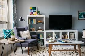 apartment therapy apartment therapy br for walmart br