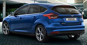 ford focus hatchback 2015 price ford focus 2015 prices in saudi arabia specs reviews for riyadh