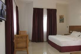 chambre king size chambre king size de luxe in cotonou littoral benin