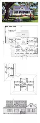 porch blueprints 4 bedroom 2500 sq ft house rendering kerala home design and plans