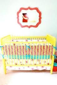 Walmart Baby Nursery Furniture Sets Crib Bedroom Furniture Sets Cheap Nursery Furniture Sets Uk Baby