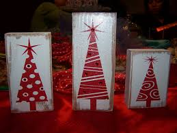 sabra crafts wood signs pinterest craft woods and holidays