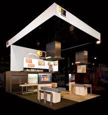 mg design design kitchen mg design trade show exhibits