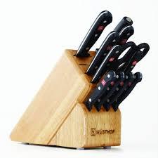 swiss knives kitchen victorinox swiss classic 100 steak knife set