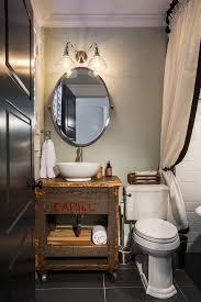 bathroom accessories decorating ideas startling coastal bathroom accessories decorating ideas gallery in