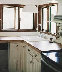 wood kitchen cabinet ideas 56 kitchen cabinet ideas for 2021