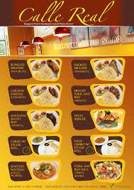 professional modern menu design for robert kooij by tomi u0026edo