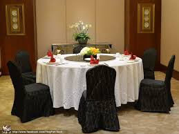 accessoire 騅ier cuisine 試吃 王朝大酒店 玉蘭軒 瑛芬愛吃美食 yingfen0613 天空部落tian