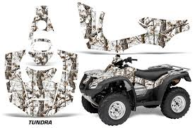 honda rincon 2006 2014 graphics creatorx graphics mx u0026 atv