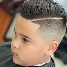 pompadour hair for kids hair salon for men near me afwf co