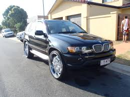 2001 bmw x5 4 4 specs 1999 bmw x5 4 4i e53 related infomation specifications weili