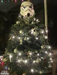 wars tree lights wars tree