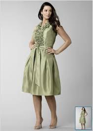 belks dresses evening dresses after 8 evening dresses belk best dresses