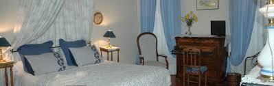 chambre hote leucate maisons d hôtes de monsieur la maison de monsieur