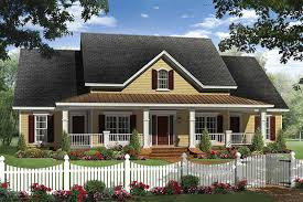 farmhouse style house farmhouse style house plan 4 beds 2 50 baths 2336 sq ft plan 21 313