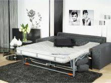 canap vrai lit canape vrai lit impressionnant le canapé lit lazy un sofa