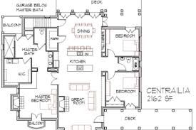 open home floor plans 12 small 3 bedroom open floor plan 3 bedroom transportable homes