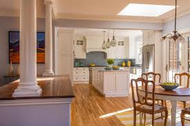 kitchen island cost how much does a kitchen island cost it for to add phsrescue com
