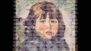 juan luna the greatest filipino artist