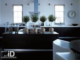 hoppen kitchen interiors best interior designers hoppen best interior designers