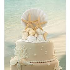 lillian cake topper lillian coastal wedding cake topper bed bath beyond