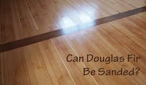 floor douglas fir floors douglas fir floors refinishing douglas