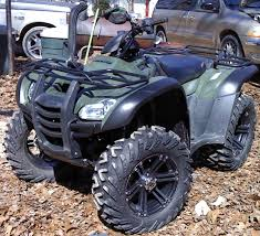 homemade jeep snorkel show your homemade snorkel page 3 honda foreman forums