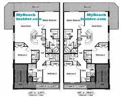 Bathroom Floor Plan Celadon Beach Resort Condo Floor Plans Panama City Beach