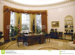 reagan oval office articles with reagan oval office speeches tag reagan oval office