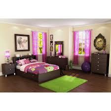 best paint for kids rooms kids room best paint color ideas for kids room room paint ideas