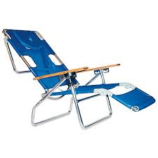Beach Chairs For Sale Ostrich 3n1 Beach Chair Bed Bath U0026 Beyond