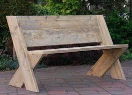 Garden Bench Ideas Diy Garden Benches Plans Nightcore Club
