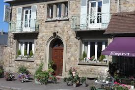 chambre d hote thury harcourt chambre d hôtes dans maison de charme côté rue guesthouses for