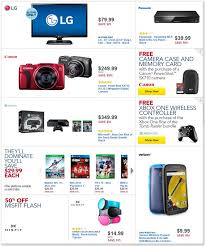 canon rebel black friday best buy u0027s full black friday 2015 ad posted huge tvs iphone 6s