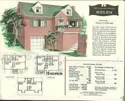 split level floor plans 1960s casagrandenadela com