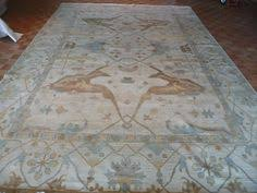 11 X 17 Area Rugs Blue And Tan Oriental Rugs Google Search Joyce And Dave U0027s