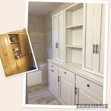 432 best cabinet colors images on pinterest colors wall colors