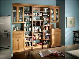 tall white kitchen pantry cabinet home depot white kitchen pantry cabinet snaphaven com