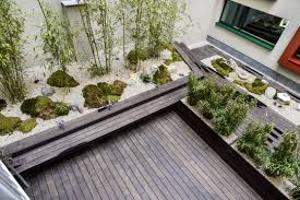 welcome at yadoya a hotel in japanese style in the heart of
