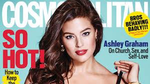 cosmopolitan word ashley graham u0027s cosmopolitan cover thoughts on amy schumer u0027plus