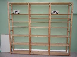 ikea ivar shelves unit bookcase bookshelves in canonbie