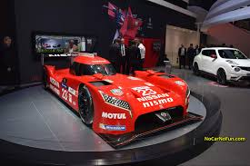 nissan gtr nismo hp 2015 nissan gt r lm nismo 1250 hp 02 2015 geneva motor show front