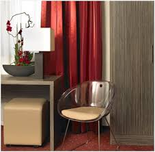 chambre d hote biarritz pas cher chambre d hote biarritz pas cher conception impressionnante hotel