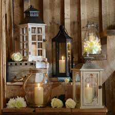 decoration centerpieces for a wedding reception and alamologhomes
