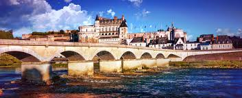 historical castles great castles and historical landmarks of france chateau ambois