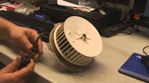 broan nutone replacement fan motor kits broan nutone bathroom fan parts thedancingparent com