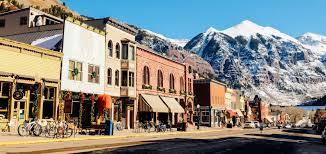 Colorado Vacation Rentals 10 Cheap Ski Vacations Guide By Vacationrentals Com