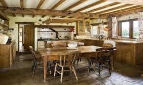 rustic farmhouse kitchen ideas farmhouse kitchen ideas vintage farmhouse kitchen ideas rustic